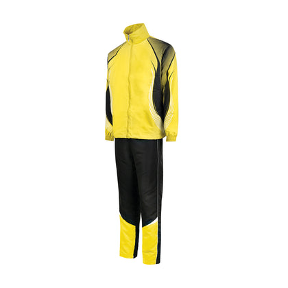 ARORA SPORTS Tracksuit Sublimation Microfibre T'SUIT 01-08