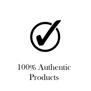 Authentic Beauty Products at Shopey