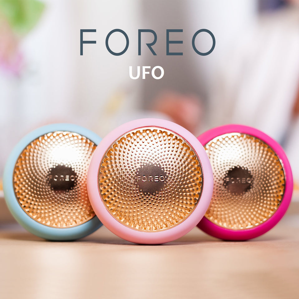 Foreo UFO in UAE at Shopey