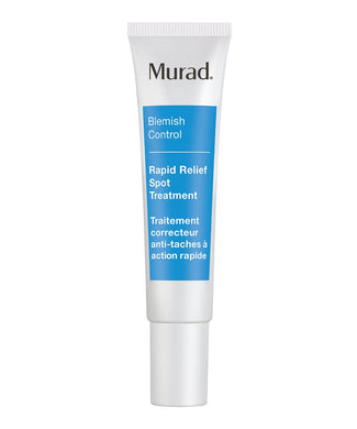 Rapid Relief Spot Treatment (15ml)
