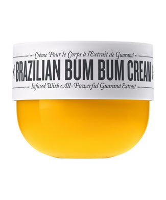 Brazilian Bum Bum Cream by Sol de Janeiro in UAE at Shopey
