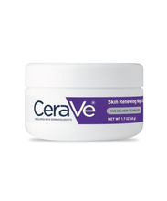 Load image into Gallery viewer, Skin Renewing Cream for Night by Cerave