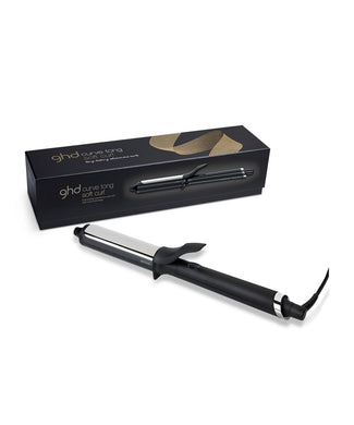 GHD Curve Soft Curl Tong in Dubai, Abu Dhabi and UAE at Shopey