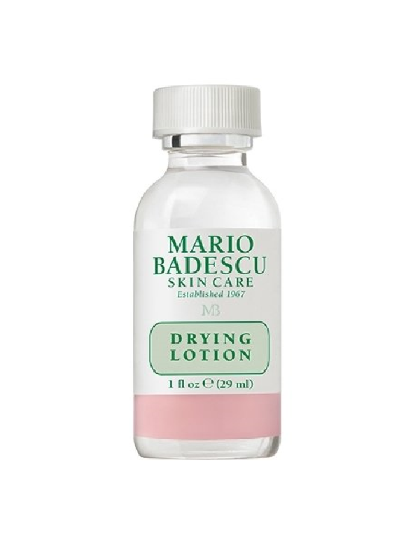 Drying Lotion by Mario Badescu in UAE