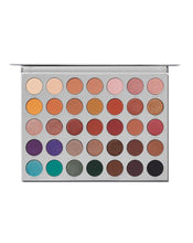 Load image into Gallery viewer, The Jaclyn Hill Eyeshadow Palette by Morphe in UAE at Shopey