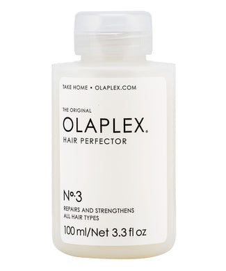 No 3 Hair Perfector by Olaplex at Shopey in UAE