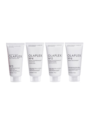 Olaplex Hair Repair Trial kit at Shopey in Dubai and all UAE