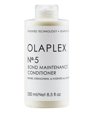 No 5 Bond Maintenance Conditioner (250ml) in Dubai, Abu Dhabi and all over UAE at Shopey