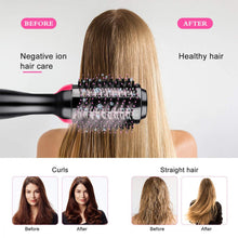 Load image into Gallery viewer, One Step Hair Dryer & Volumizer