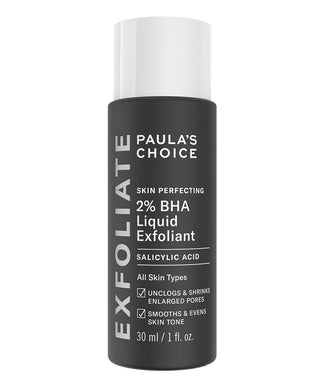 2% BHA Liquid Exfoliant by Paula's Choice in UAE