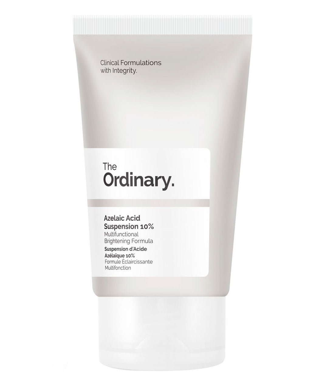 Azelaic Acid Suspension 10% by The Ordinary in UAE at Shopey.ae