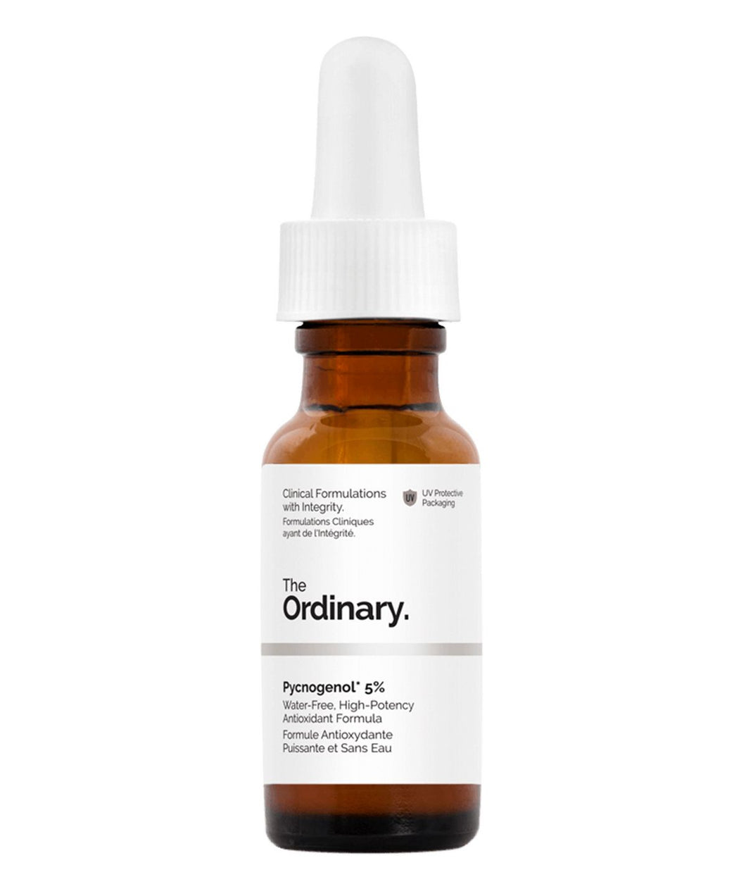 Pycnogenol 5% by The Ordinary in UAE