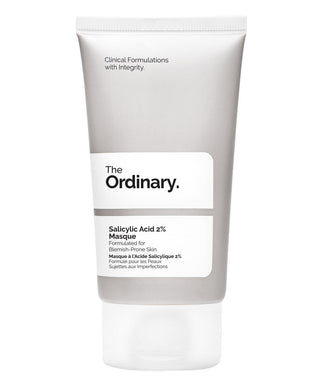 Salicylic Acid 2% Masque by The Ordinary in UAE at Shopey.ae