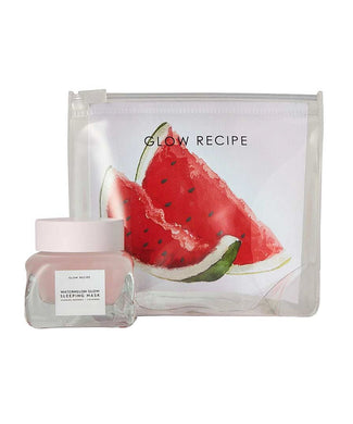 Glow Recipe Watermelon Glow Sleeping Mask in Dubai, Abu Dhabi and all over UAE at Shopey