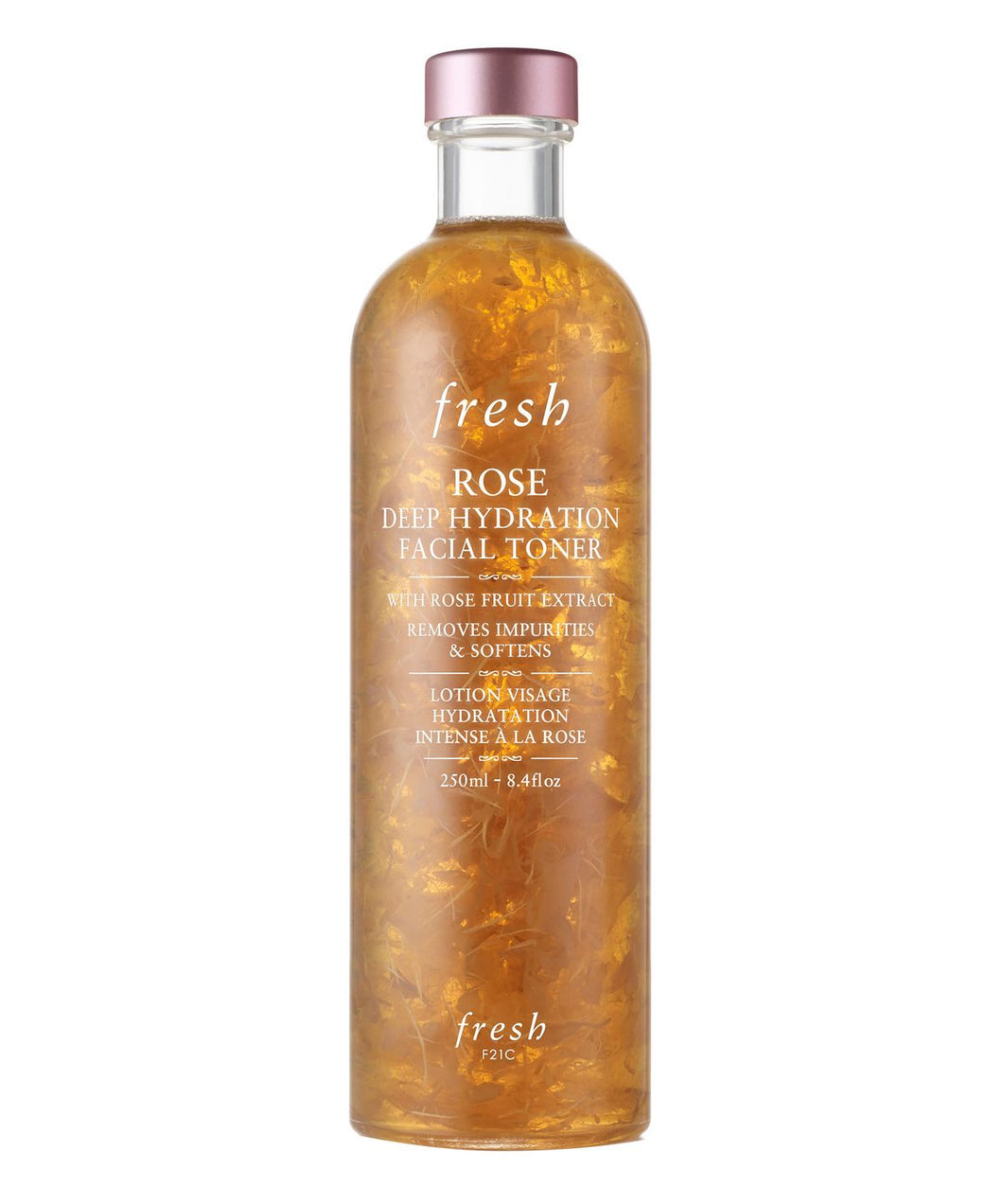 Rose Deep Hydration Facial Toner by Fresh in UAE at Shopey