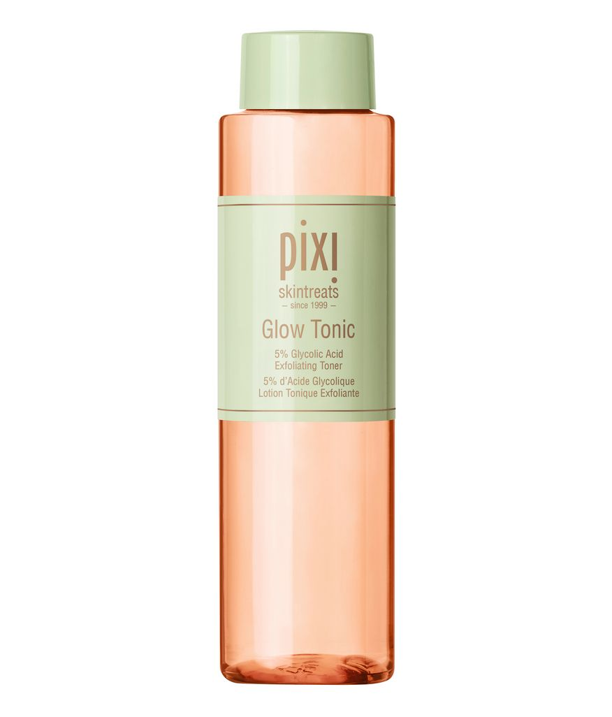 Pixi Beauty Glow Tonic at Shopey