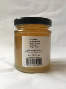Granborough Honey