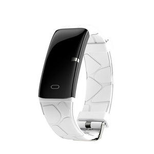 Jelly Comb Sport Smart Watch
