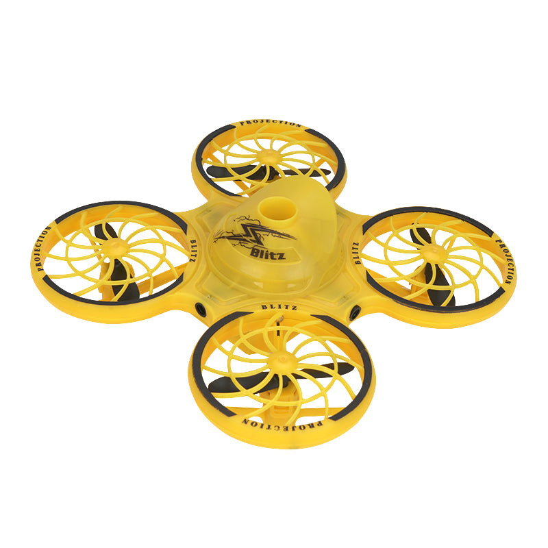 360 Degree Flip Drone For Kids Toy