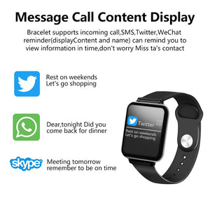 Smart watches phone Smartwatch