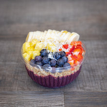 Load image into Gallery viewer, Acai Bowl