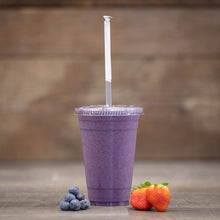 Load image into Gallery viewer, Berry Blast Smoothie