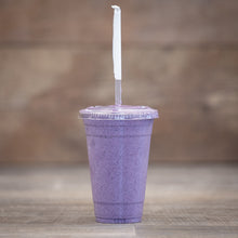 Load image into Gallery viewer, Blueberry Cobbler Smoothie