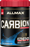ALLMAX CARBION 25sv