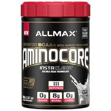 Load image into Gallery viewer, Allmax Aminocore 30srv