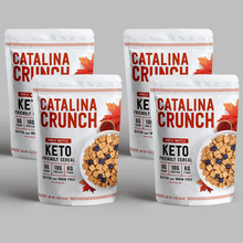 Load image into Gallery viewer, Catalina Crunch Cereal