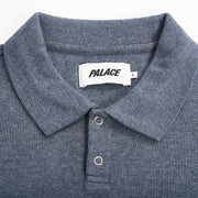 J-ARD POLO NAVY