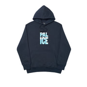 PAL ICE HOOD NAVY