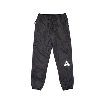 PAL-TEX REVERSIBLE JOGGERS BLACK / WHITE