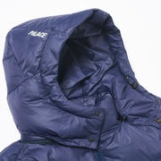 PAL-TEX PUFFA BLUE