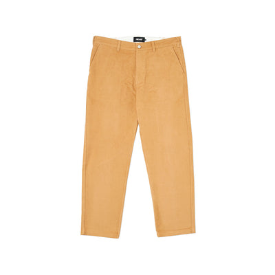 MOLE TROUSERS CAMEL