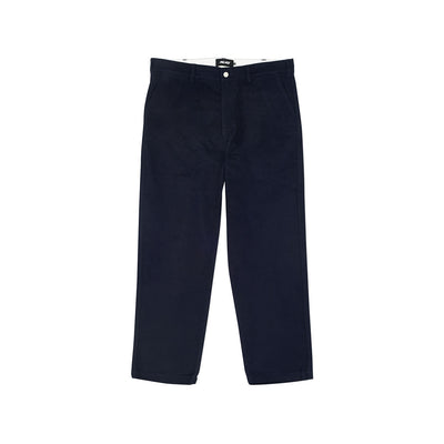 MOLE TROUSERS NAVY