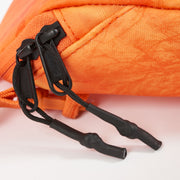 REAL TREE SLING SACK ORANGE
