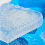 PAL ICE TRAY TRI-FERG BLUE