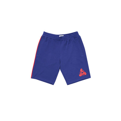 VERTO SHORT PURPLE