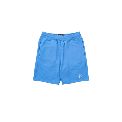SOFAR SHORT SOFT BLUE