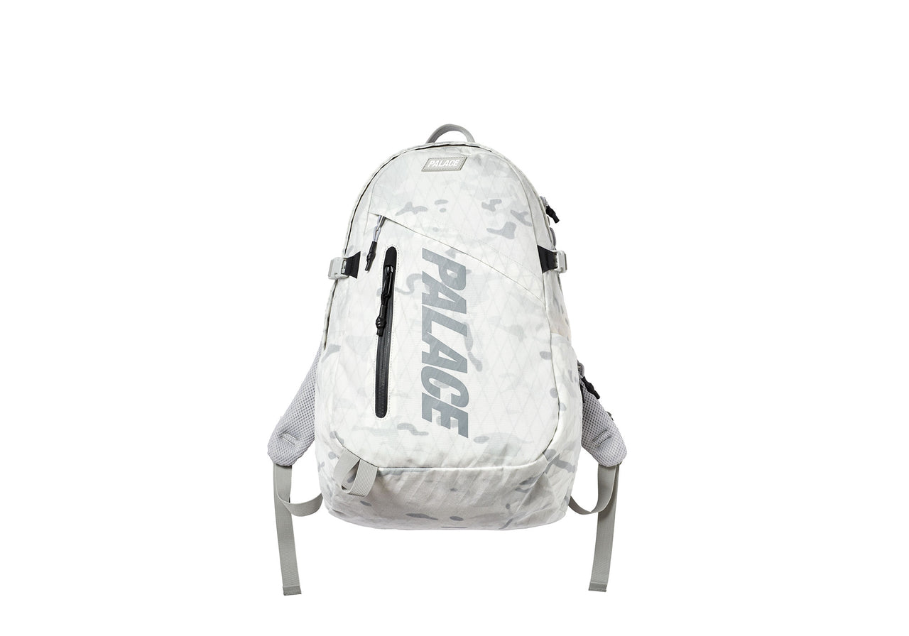MULTICAM TECH BACK PACK ALPINE