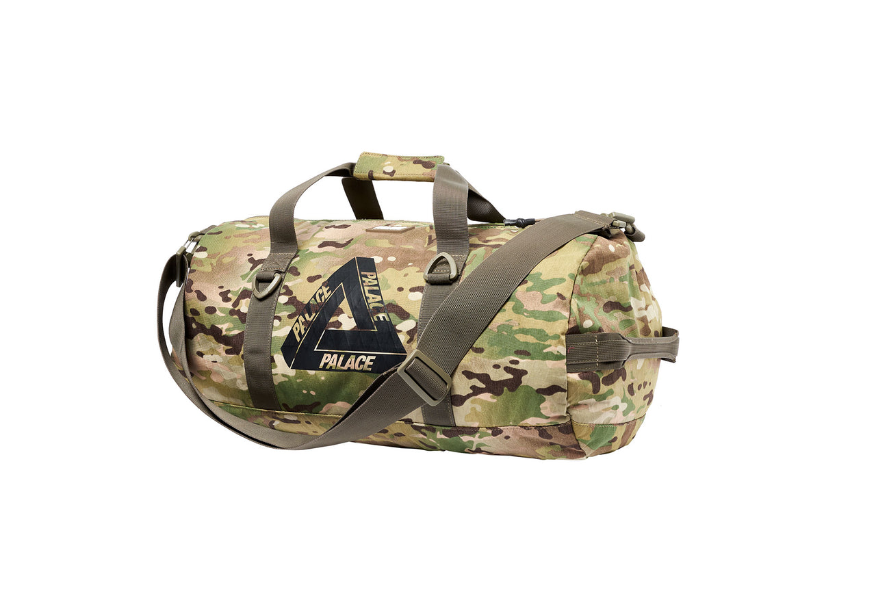 MULTICAM TECH HOLDALL ORIGINAL