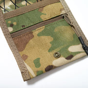 MULTICAM STASH FLAP ORIGINAL