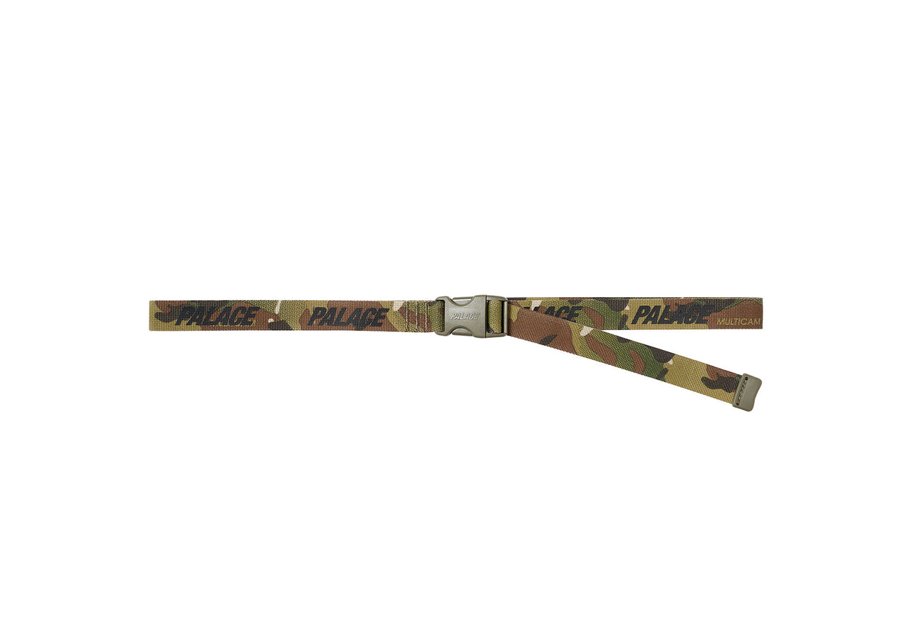 MULTICAM WEBBER BELT ORIGINAL