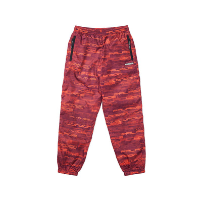 3000 SHELL PANT INFRARED