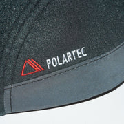 POLARTEC FLECTO 7-PANEL BLACK