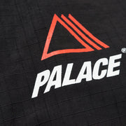 POLARTEC GO-GO JACKET ICE