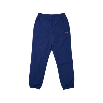 SHELL BOTTOMS NAVY