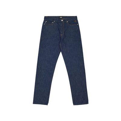 PALACE JEANS RINSE WASH JEAN