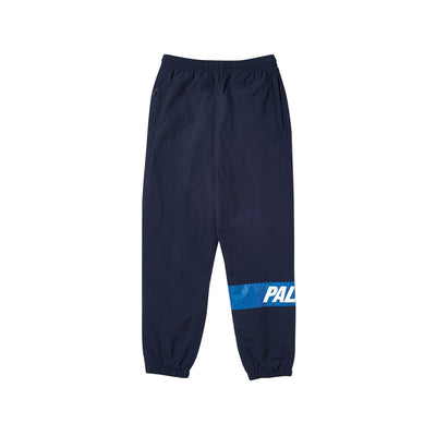 PSB SHELL BOTTOMS NAVY